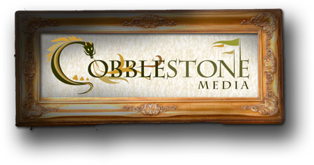 Cobblestone Media